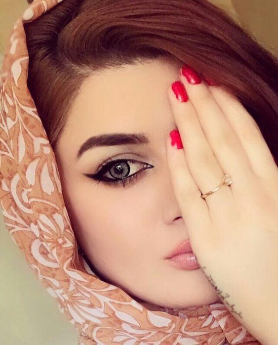 موقع زواج في الامارات العربية المتحدة ابحث عن زوجة فى الامارات دبي ابوظبي عجمان الشارقة الفجيرة