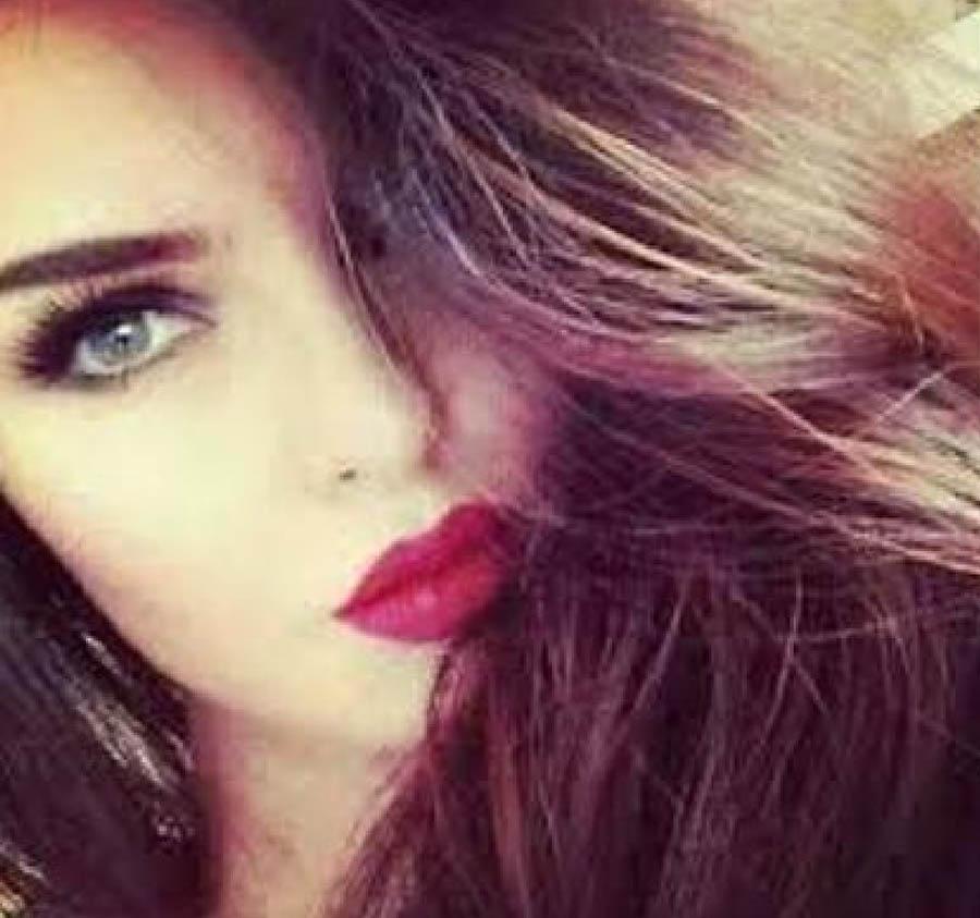 بنات فيسبوك تعارف صداقة زواج اجمل بنات اكاونتات و صفحات و جروبات فيسبوك في السعوديه الامارات الكويت
