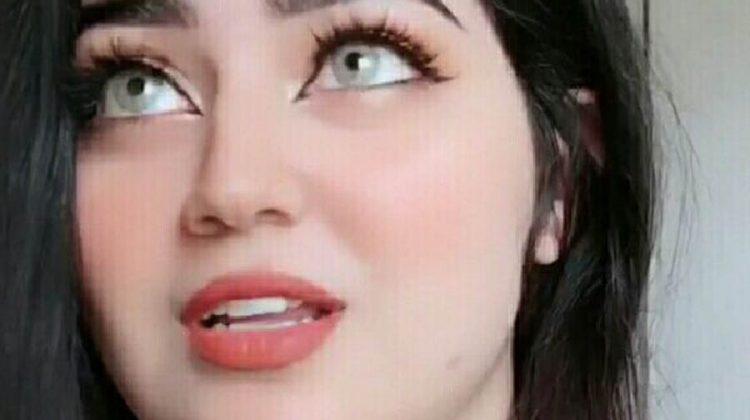 حساب بنات مغربيات فيس بوك اجمل بنات مغربيات للتعارف و الصداقة و الزواج