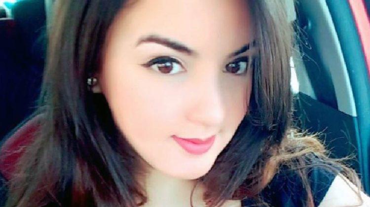 صفحات فيسبوك تعارف مطلقات و ارامل ارقام هواتف مطلقات سعوديات مصريات كويتيات اماراتيات السعودية